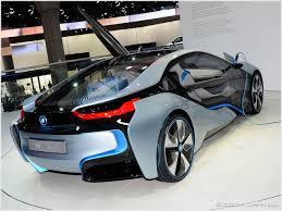 Sport Series how much is a bmw i8 : The New BMW i8 Spyder Concept - ScoopCar.com Automobile News ...