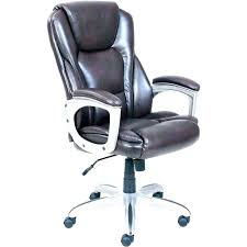 comfy office chair chair review chair for gaming gaming chair comfy desk chair comfortable desk chair