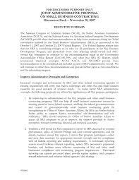 Joint Partnership Agreement Template Best Photos Of Sba Joint Venture Agreement Template Sample Joint 20