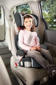 graco highback turbobooster child seat 46 99 saving money living smart