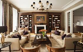 Living Room Luxury Designs Renac Dekker Design London High End Luxury Exclusive Interior