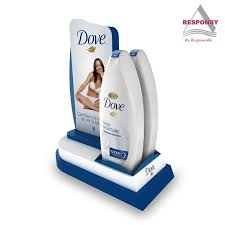 Table Top Product Display Stands Gorgeous Table Top Product Display Stands Table Top Product Display Stands 32