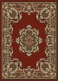 oriental rug patterns master part 1 persian designs pattern identification