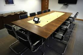 office images furniture. Conference Table Office Images Furniture