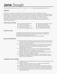 Resume Builder Uga Interesting Resume Builder Uga Online Guidelines Skills Based 48 Ifest Info