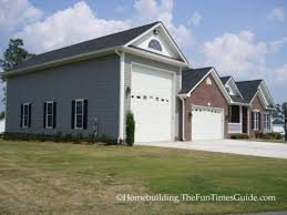 rv garage plans are sometimes included within the actual house plans too not just an
