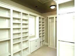 bedroom built in closet build in closet build in closet ideas interior to build closet organizer bedroom built in closet