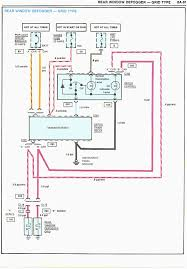 universal power window wiring diagram diagrams in switch ansis me wiring diagram for aftermarket power windows at Universal Power Window Switch Wiring Diagram