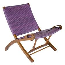 outdoor wooden chairs with arms. genova outdoor folding chair wooden chairs with arms