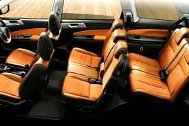 2018 subaru 8 seater.  seater 2018 subaru exiga interior on subaru 8 seater t