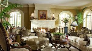 Beautiful Traditional Round Coffee Table Table Exciting Round Coffee Table Sets Designs Beautiful Living