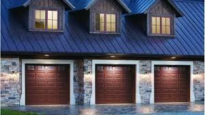garage door repair milwaukeeMilwaukee Garage Doors Milwaukee Garage Door Repair Waukesha