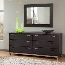 Painted Wood Bedroom Furniture Black Painted Bedroom Furniture Best Decor Things