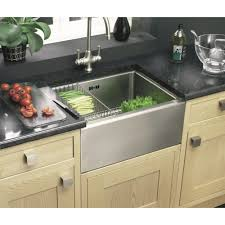 Granite Kitchen Sinks Undermount Install Kitchen Sink Granite Countertop Best Kitchen Ideas 2017