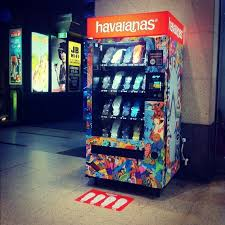 Buy Vending Machines Australia Fascinating 48 Things You Had No Idea Came In Vending Machines Page 48 Of 48