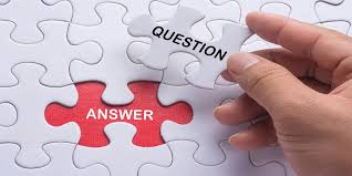 NEET Answer Key 2019, 2018, 2017 - Questions Papers & Solutions