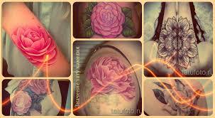 значение тату камелия смысл история и фото готовых татуировок