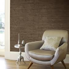 fabric wall covering decor ideasdecor ideas