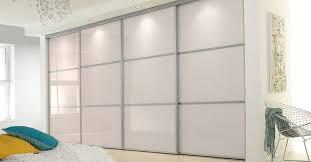 sliding wardrobe doors uk. Exellent Doors In Sliding Wardrobe Doors Uk I