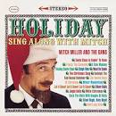 The Christmas Collection: Mitch Miller