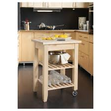 new small kitchen carts on wheels with cart larger wood top and jeannerapone com