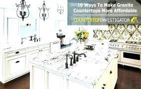 how much does quartz countertop cost quartz quartz