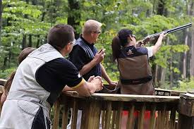 Image result for seven springs clay shooting images