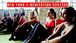 yogatable