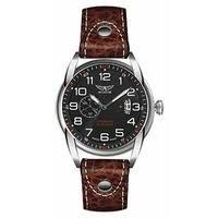 Наручные <b>часы Aviator V</b>.<b>3.18.0.100.4</b> — Наручные <b>часы</b> ...