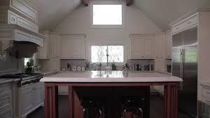 Kitchen Center Universal Appliance And Kitchen Center Kitchen Appliances Home