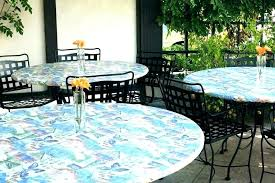 full size of large tablecloths to embroider pvc uk fitted vinyl table cloth round tablecloth elastic