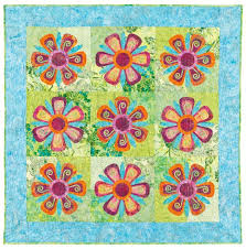 Modern Quilt Patterns for You  AccuQuilt : AccuQuilt & Modern Quilt Patterns Adamdwight.com