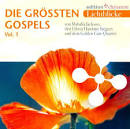 Die Grossten Gospels, Vol. 1: Lichtblicke