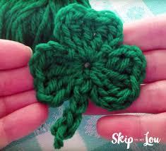 Free Crochet Pattern New Design