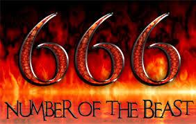 Αποτέλεσμα εικόνας για 666