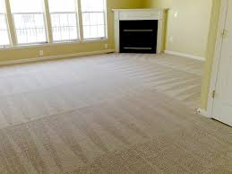 Bend Oregon carpet upholstery & rug cleaning Naturally