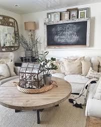 surprising how to decorate a round coffee table 32 white writehookstudio com regarding farmhouse remodel 11