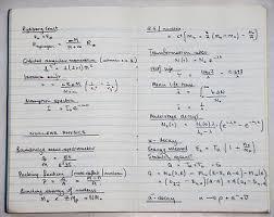 Контрольные работы по немецкому языку на заказ для всех клиентов  Математика