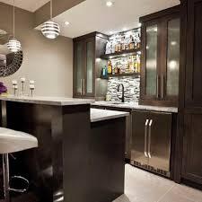 basement bar lighting ideas. Bar Designs For Basement Best 25 Ideas On Pinterest Bars Lighting A