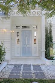 89 best Front Doors images on Pinterest Facades Front entrances