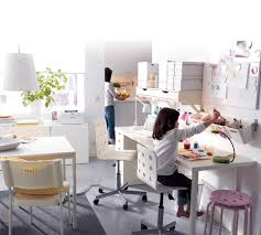 feng shui home office. home office feng shui dou0027s and donu0027ts casa latina interior design remodeling
