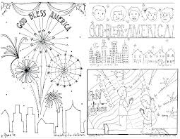 Inspirational Coloring Pages To Print For Adults Pdf Free Printable