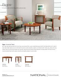furniture catalogs 2014. Full Size Of Furniture:officeture Unique Makro Catalogue Catalog Companiesoffice Companies Catalogs Furniture Pegos Side 2014 S