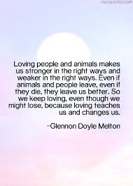 Glennon Doyle Melton Quotes Unique Glennon Doyle Melton Quotes New Glennon Doyle Melton Quotes Plus