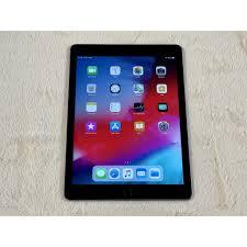 Máy tính bảng Apple iPad Air 2 16GB bản dùng cả WIFI và sim 4G - Máy tính  bảng