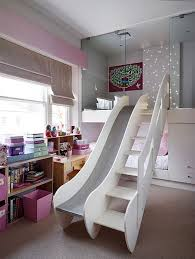 really cool beds for kids.  Beds Throughout Really Cool Beds For Kids S