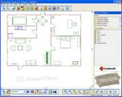 basement design software. Basement Design Tool Free Software Interesting Interior Ideas Best Collection