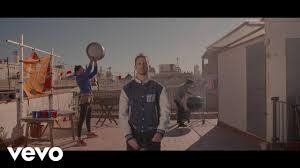 Disco Fries - Born <b>Ready</b> (Halogen Mix) ft. <b>Hope</b> Murphy - YouTube