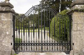retail businesses and our excellent value pedestrian gates garden gates and security doors we also re old gates back to their original splendor