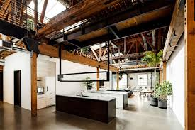 loft office design cool. Armin Quilici Of Vallaster Corl Architects Was The Project Architect For This Beautifully Renovated Warehouse That Turned Out An Excellent Office Loft Design Cool N
